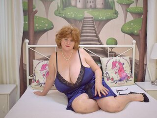 Camshow CatherineRowe